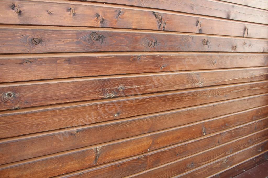 Герметик для герметизации швов в деревянных домах